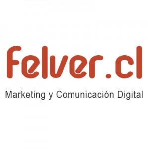 sitios web, diseño gráfico, marketing digital, publicidad