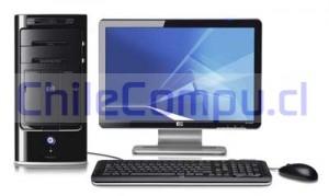 formateo de computadores y notebook reparacion de computadores y notebook a domicilio