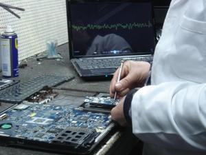 reparacion areglo servicio tecnico computacional  notebook pc