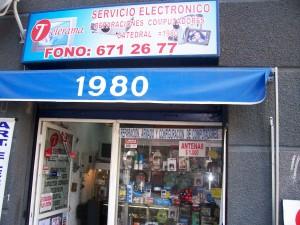 servicio tecnico notebook.s,  netbook.s