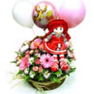 florer�a a domicilio: arreglos florales, rosas ecuatorianas y ramos de flor