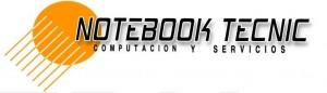 reparacion de notebook, netbook, pc  servicio tecnico venta de insumos
