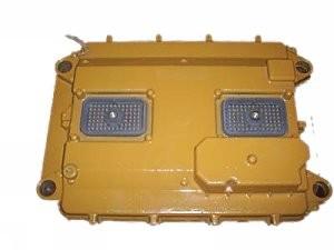 diagnóstico y reparación computadores automotrices motores diésel ecu