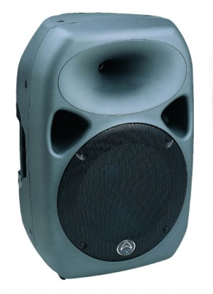 sonido iluminaci�n dj ,pantallas para fiestas se ofrece  fono 5161429