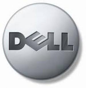 servicio tecnico computacional ,notebook, netbook, armado , mantencion, rep