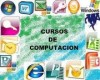 Clases (cursos) (capacitaci�n) particulares de Access Excel (office),  a do