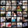 65 Digital, cursos personalizados de computaci�n